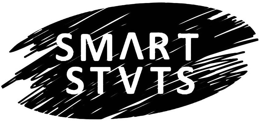SmartStats